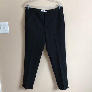 Everlane- Wool Trousers
